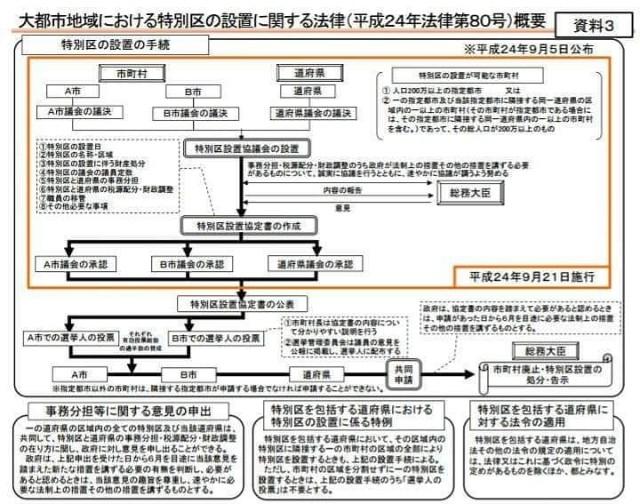 f:id:h-ishikawa-19820825:20190604221115j:image