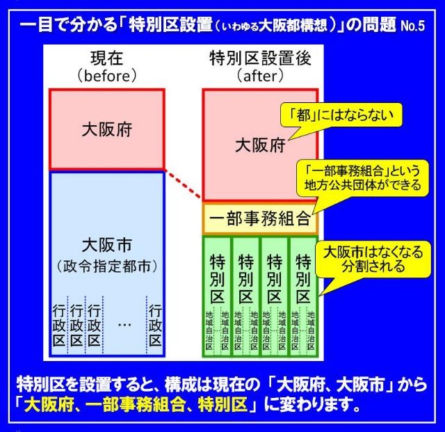 f:id:h-ishikawa-19820825:20190616024049j:image