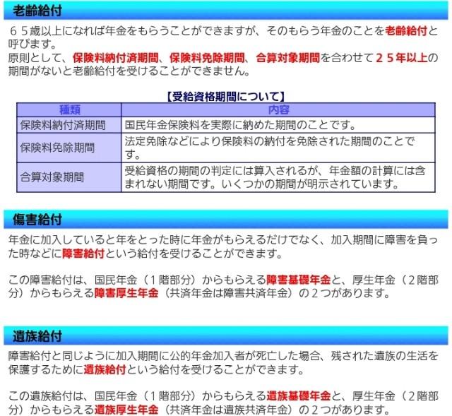 f:id:h-ishikawa-19820825:20190627141028j:image