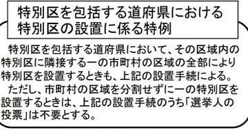f:id:h-ishikawa-19820825:20190703222403j:image