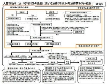 f:id:h-ishikawa-19820825:20190729094946j:image