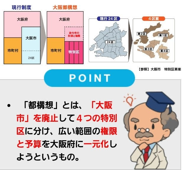 f:id:h-ishikawa-19820825:20190729095031j:image