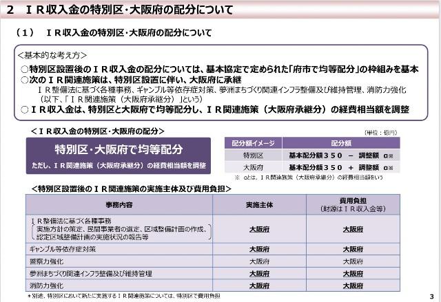 f:id:h-ishikawa-19820825:20191213231716j:image