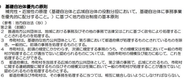 f:id:h-ishikawa-19820825:20191219232755j:image
