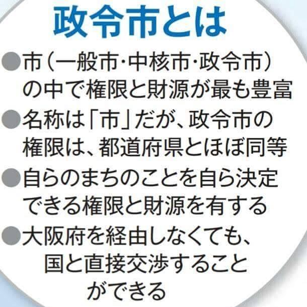 f:id:h-ishikawa-19820825:20191224210956j:image