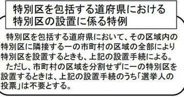 f:id:h-ishikawa-19820825:20191224211413j:image