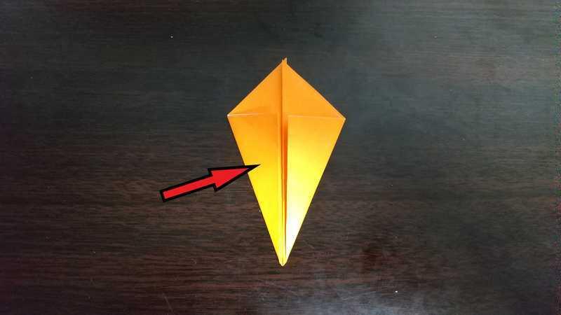 f:id:h-k-d:20210220110644j:plain