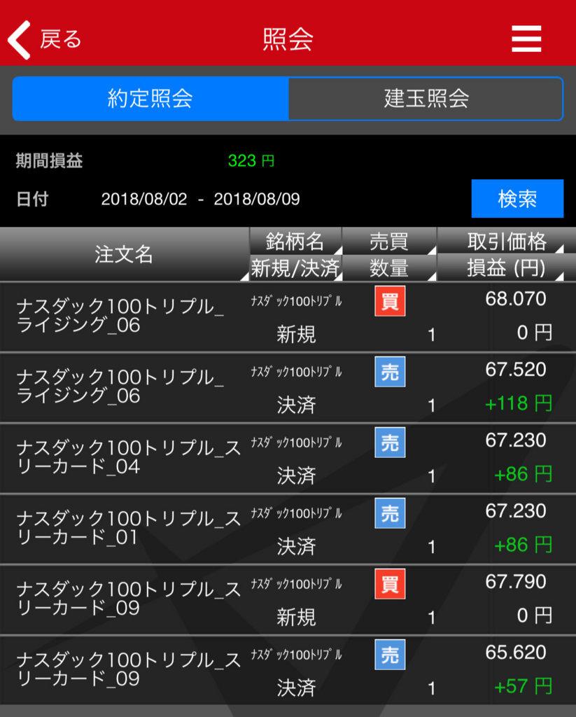 f:id:h-kashi:20180809120245j:plain