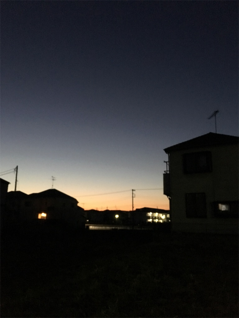 f:id:h-katori:20180114182401j:image