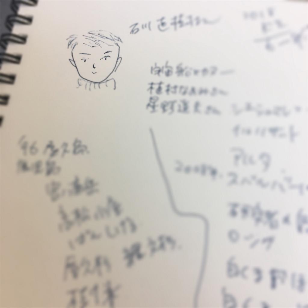 f:id:h-katori:20180218123316j:image