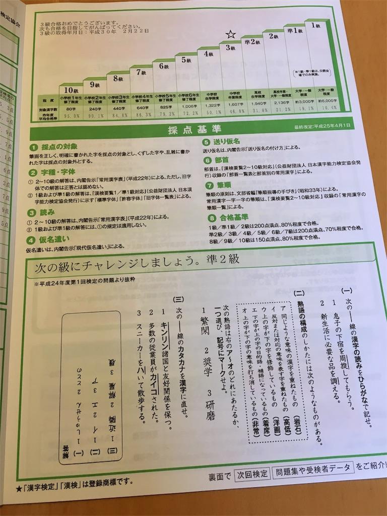 f:id:h-katori:20180310075415j:image
