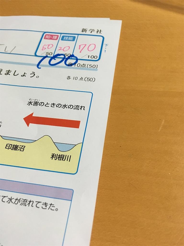 f:id:h-katori:20181127042025j:image