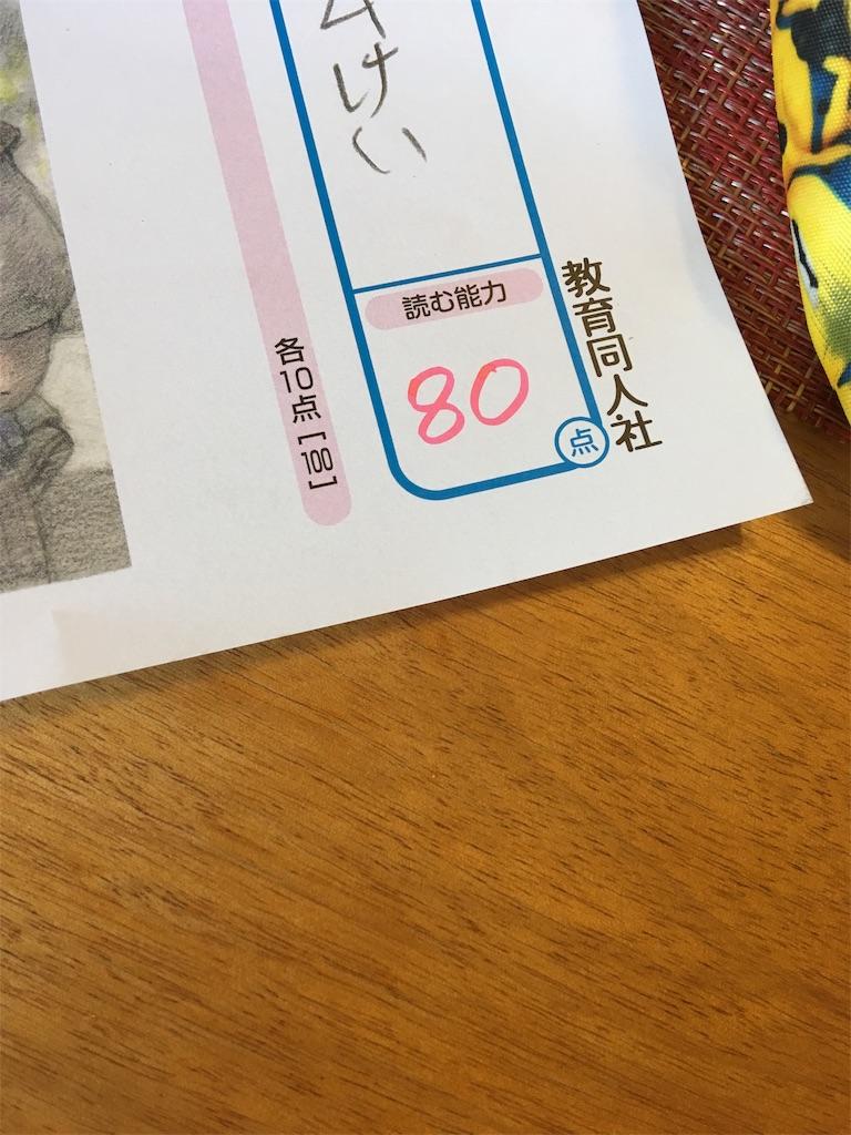 f:id:h-katori:20181130203757j:image
