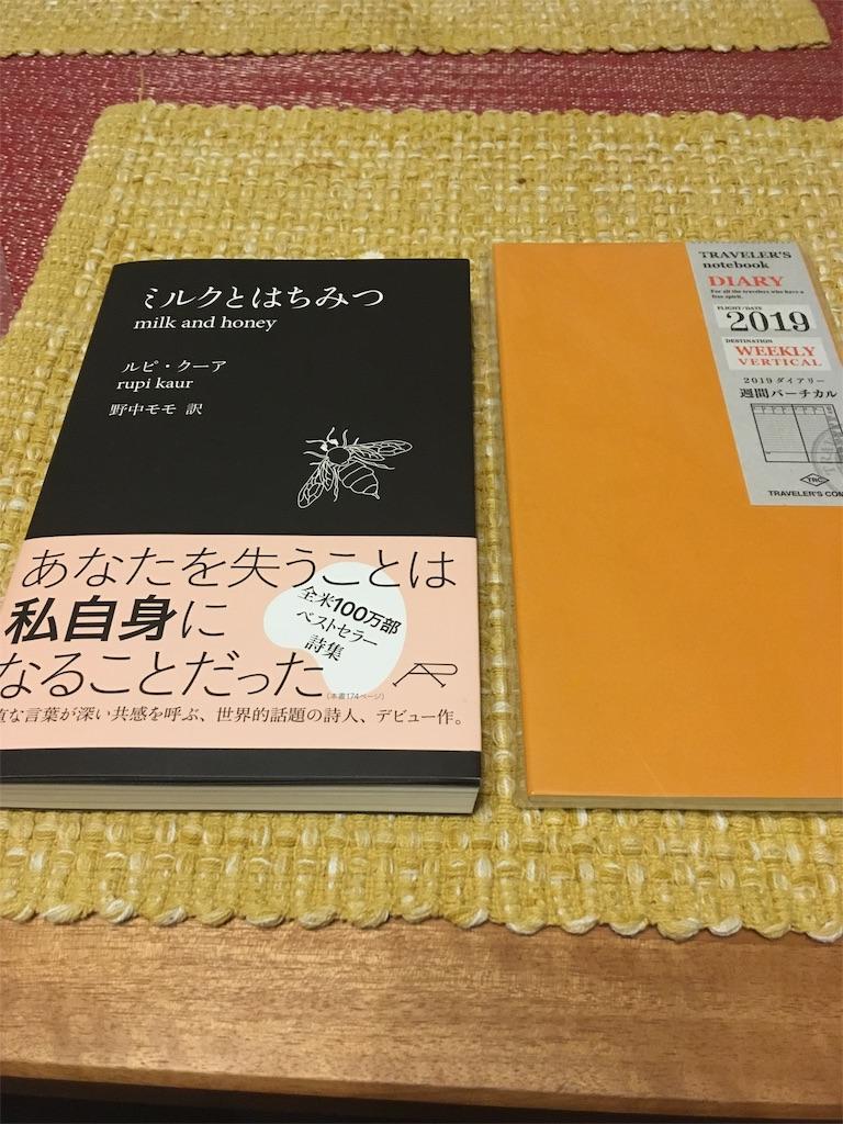 f:id:h-katori:20181227191333j:image