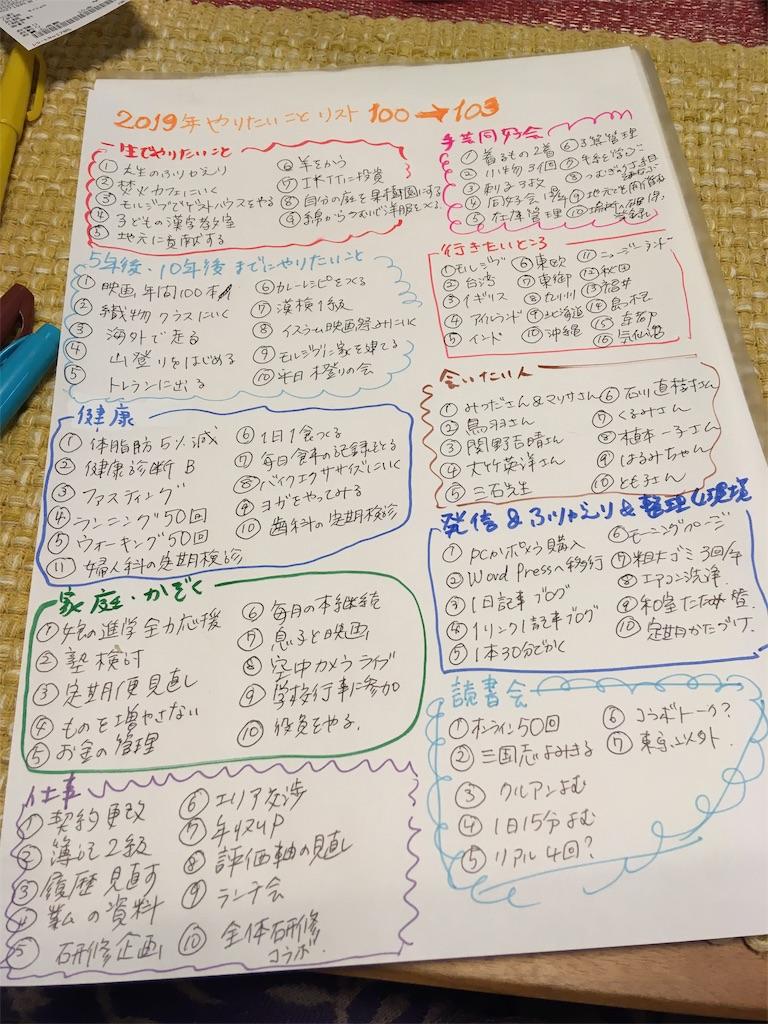 f:id:h-katori:20190105080749j:image