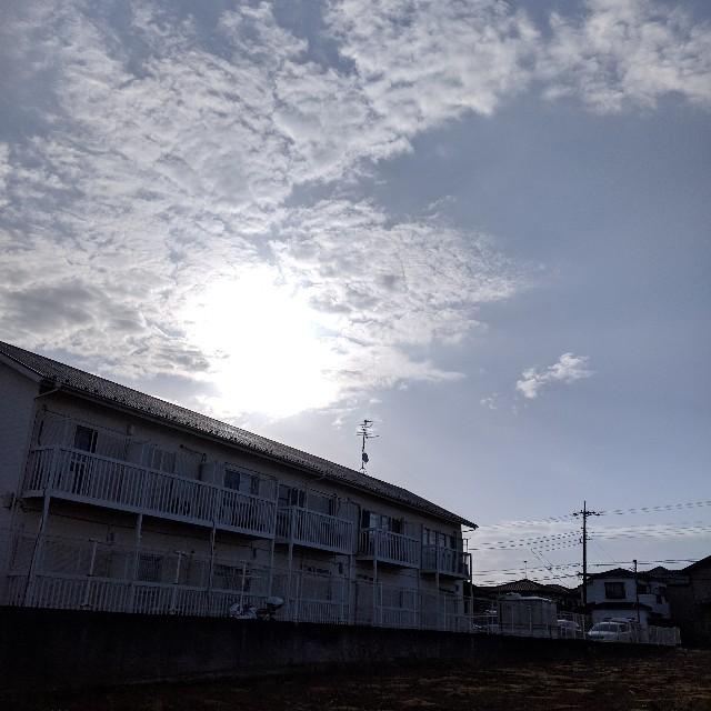f:id:h-katori:20190520192038j:image