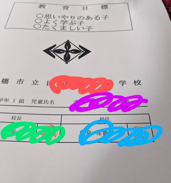 f:id:h-katori:20210319165730j:image