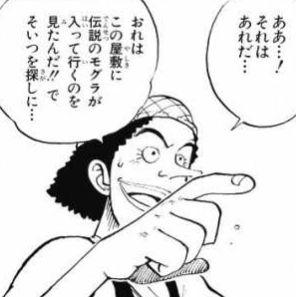 f:id:h-kisawa108654:20170602151148j:plain