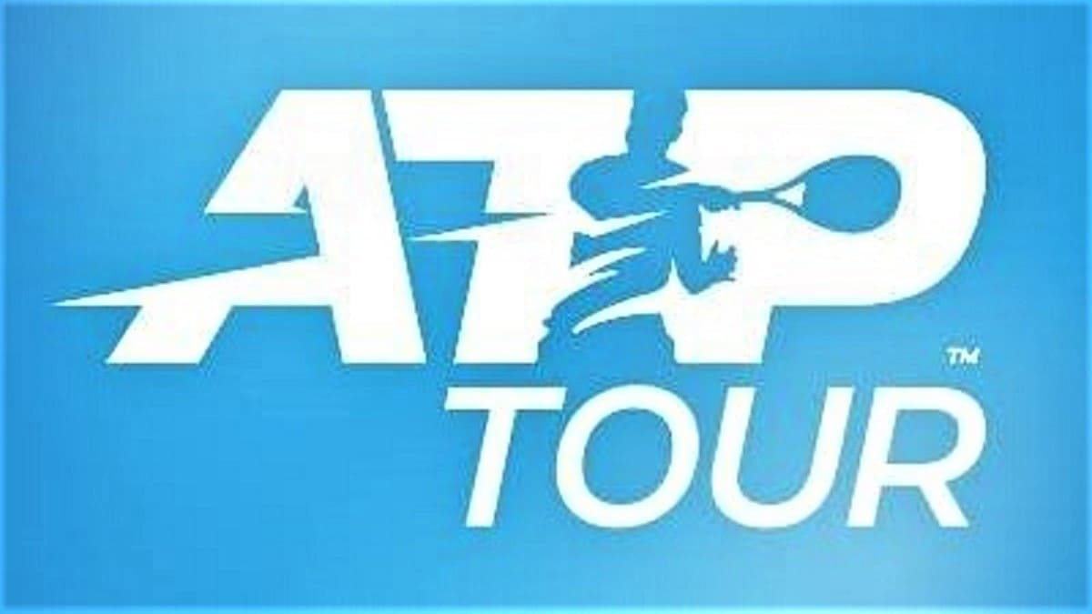 ATPツアー出場義務選手とは