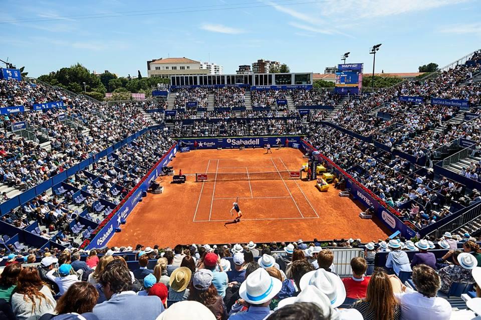 ATPとWTAがツアーが中断を延長