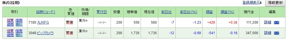 f:id:h-million-challenge:20180522000153p:plain