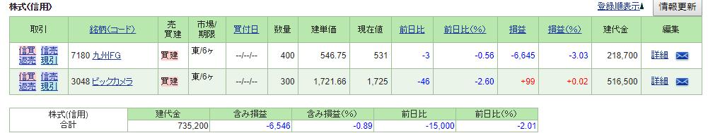 f:id:h-million-challenge:20180528200044p:plain