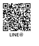 f:id:h-nayuta:20200902025352p:plain
