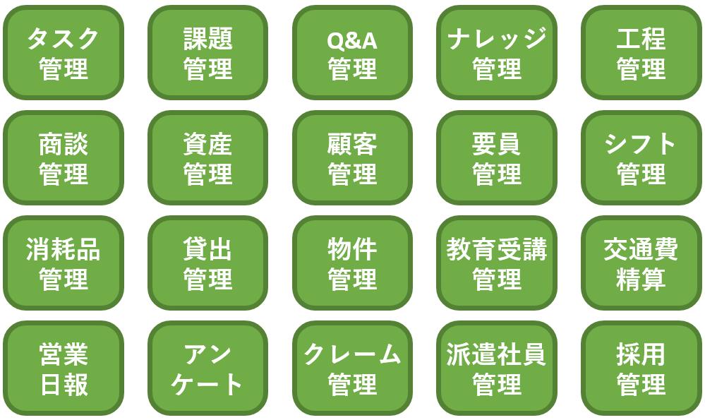 f:id:h-ogawa-reedex-co-jp:20180104190405p:plain