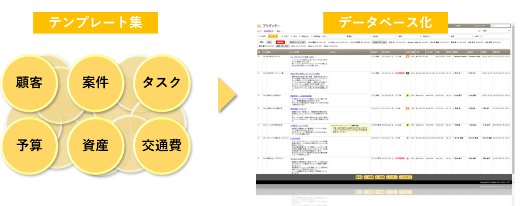 f:id:h-ogawa-reedex-co-jp:20180105134541p:plain