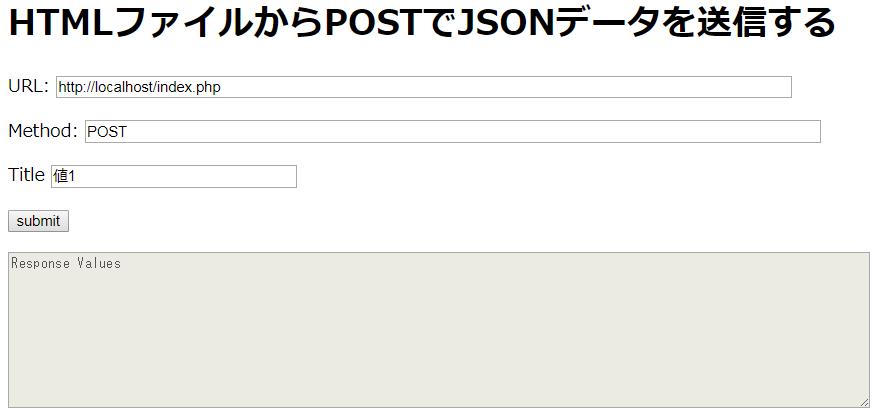 f:id:h-ogawa-reedex-co-jp:20180203202251p:plain