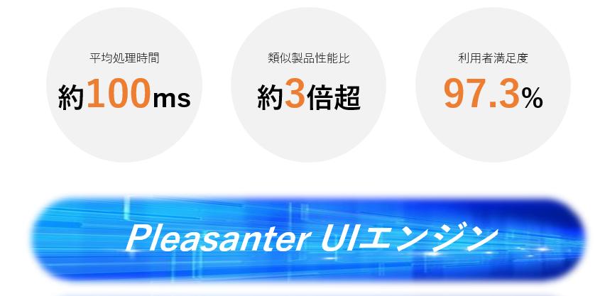 f:id:h-ogawa-reedex-co-jp:20181104230624p:plain