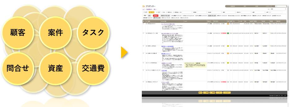 f:id:h-ogawa-reedex-co-jp:20181104230745p:plain