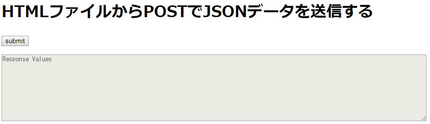 f:id:h-ogawa-reedex-co-jp:20190204003251p:plain