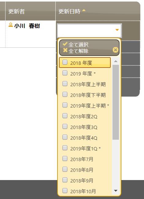 f:id:h-ogawa-reedex-co-jp:20190617213522p:plain