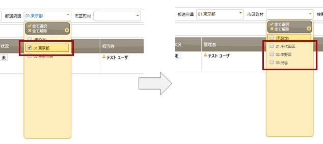 f:id:h-ogawa-reedex-co-jp:20200228081132p:plain