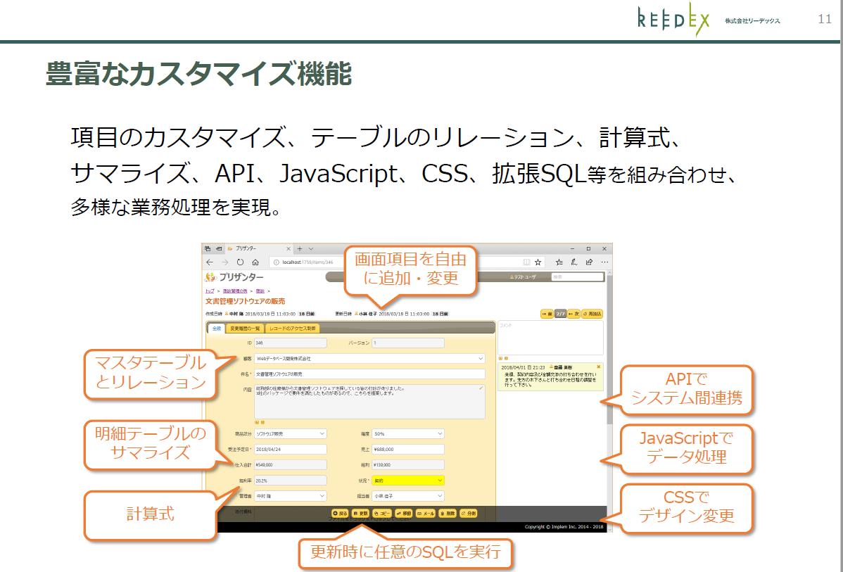 f:id:h-ogawa-reedex-co-jp:20200806201006p:plain