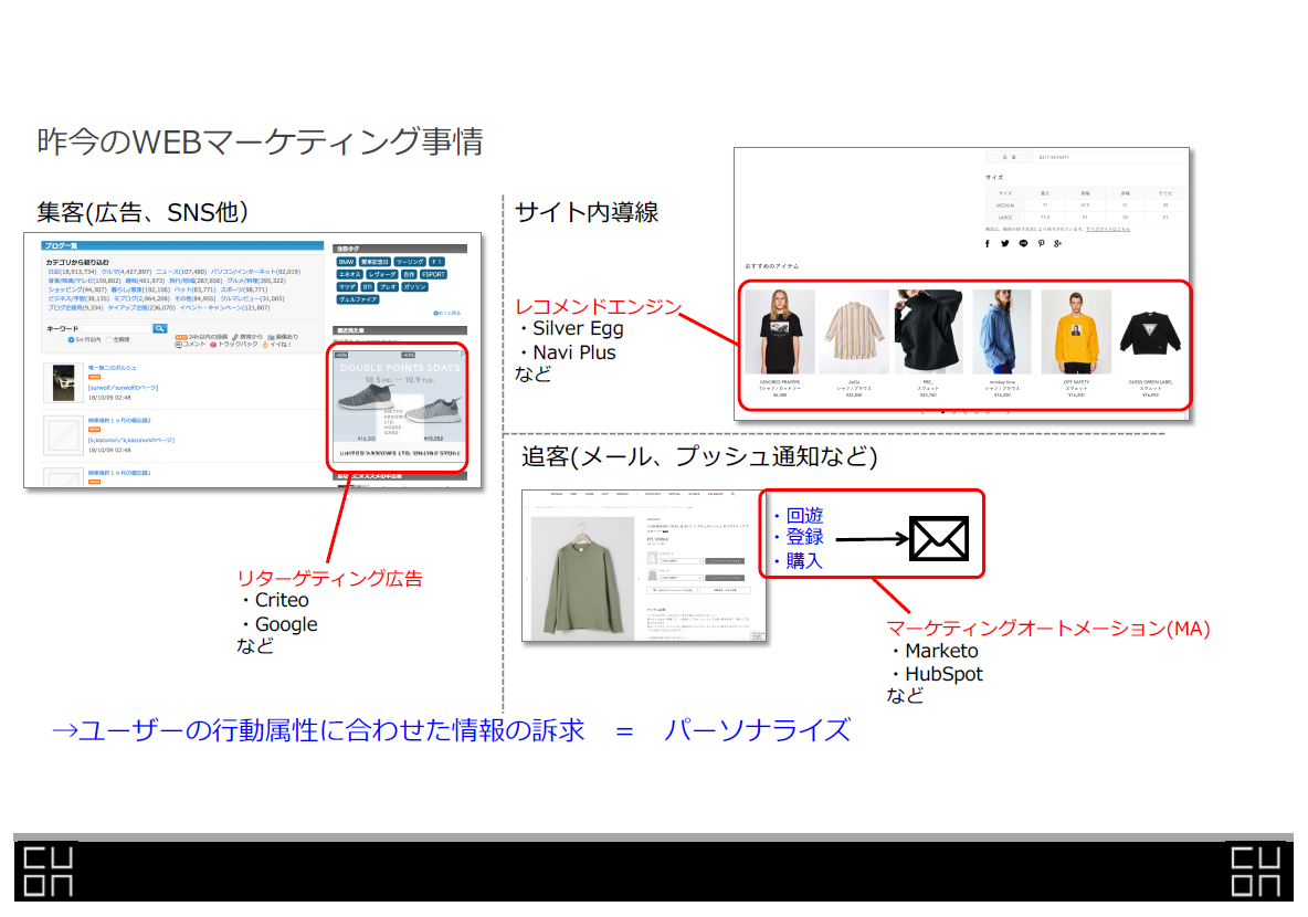 f:id:h-ogawa-reedex-co-jp:20200806201953p:plain