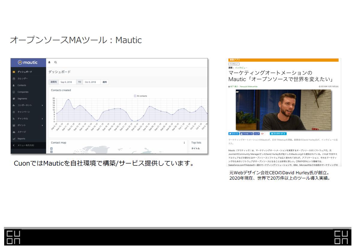 f:id:h-ogawa-reedex-co-jp:20200806202036p:plain