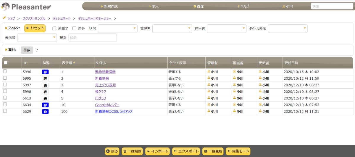 f:id:h-ogawa-reedex-co-jp:20201210083201p:plain