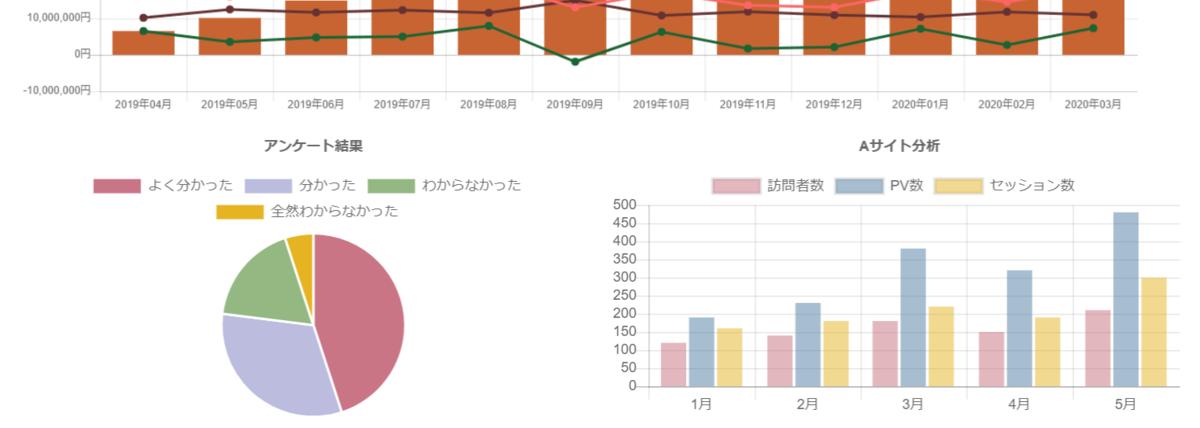 f:id:h-ogawa-reedex-co-jp:20201210195614p:plain