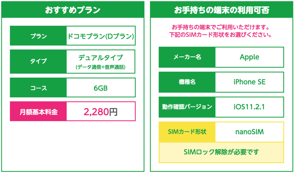 f:id:h-sakano:20180104170032p:plain