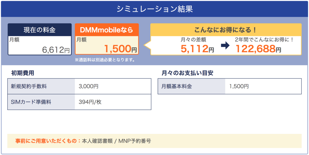 f:id:h-sakano:20180104191200p:plain