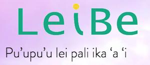 低刺激で敏感肌におすすめ!植物が持つ保湿成分をたっぷり配合。あなたのカサカサ肌解決するためのオンラインショップ「LeiBe」の公式サイトです。