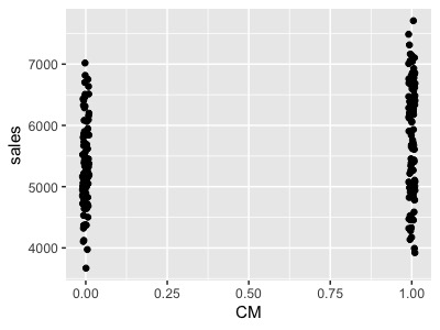 f:id:h-wadsworth02:20190421132808j:plain