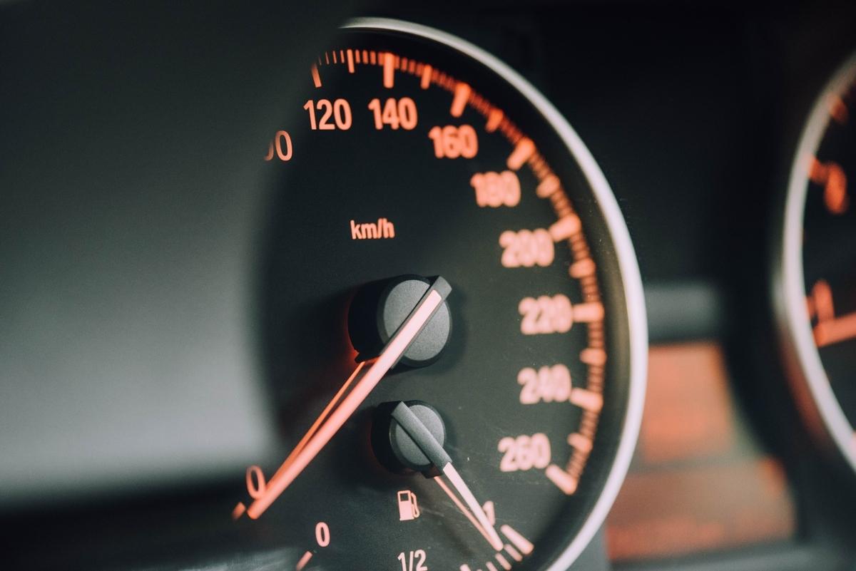 Python高速