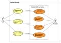 [資料]EJB3_rentalCD_useCase1