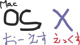 http://f.hatena.ne.jp/images/fotolife/h/h-yano/20071223/20071223142711.png