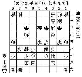 20080805192802