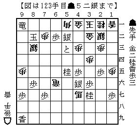 20080805192804
