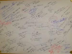 f:id:h-yano:20170122230509j:plain